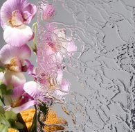ORNAMENT_121_clear_bronz
