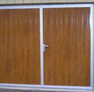garazove_dvere_dekor_zlaty_dub_b_63b76fcc6786e989
