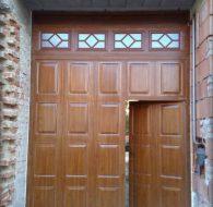 garazove_dvere_dekor_zlaty_dub_b_80f2d20eb6b6e897