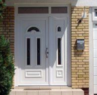 phoca_thumb_l_dvojkridlove vchodove dvere sopot