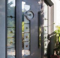 phoca_thumb_l_hlinikove exterierove dvere moskva