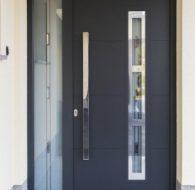 phoca_thumb_l_model dver prag