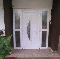 phoca_thumb_l_plastove vchodove dvere pag