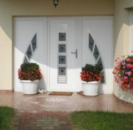 phoca_thumb_l_vchodove dvere vstup model brijuni bocne svetliky model dveri plitvice