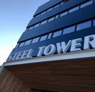 steel_tower_01